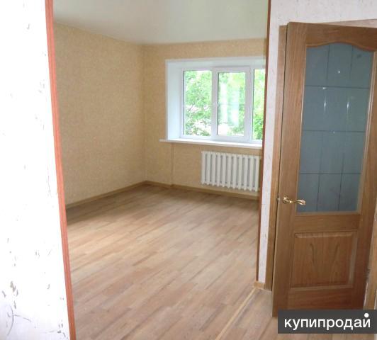1-к квартира, 36 м², 4/5 эт. ул.Шевченко