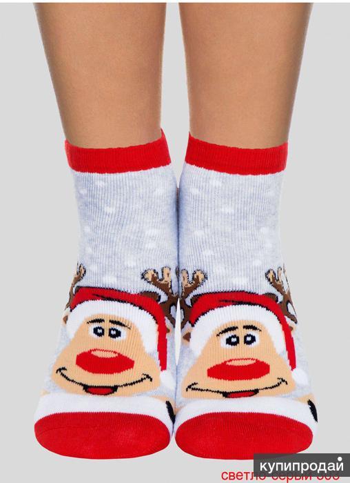 детские колготки,носки