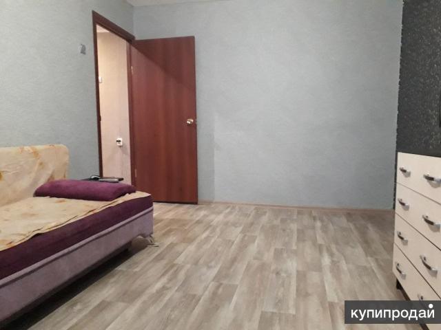 2-к квартира, 45 м2, 4/5 эт.