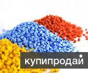 Приобретаем в Новосибирске полиэтиленовую трубу ПНД.