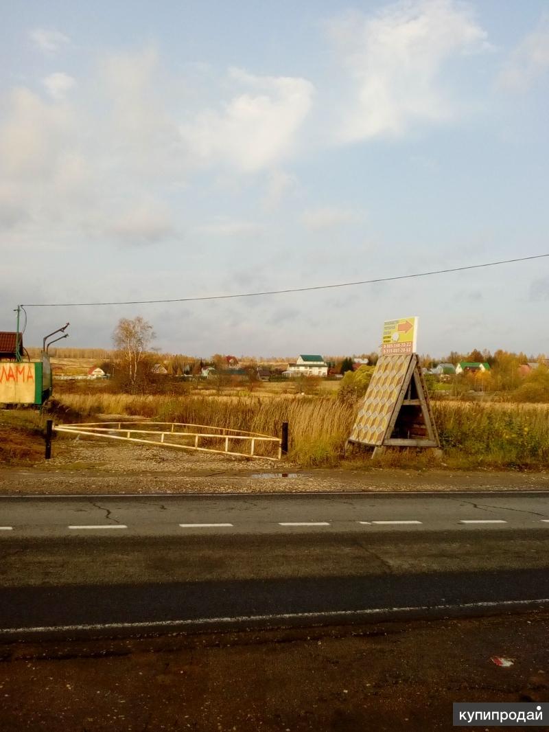 Старые деревни россии открыть картинки очень плох