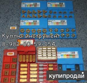Куплю lnux 301940 vt430 ЖС 17 Т130 SN-DM 9215 в Хабаровске