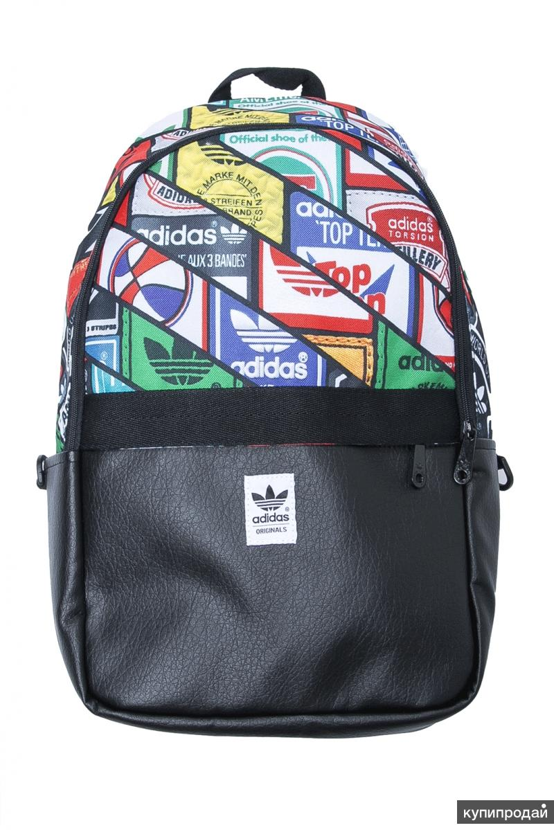куплю adidas tongue label
