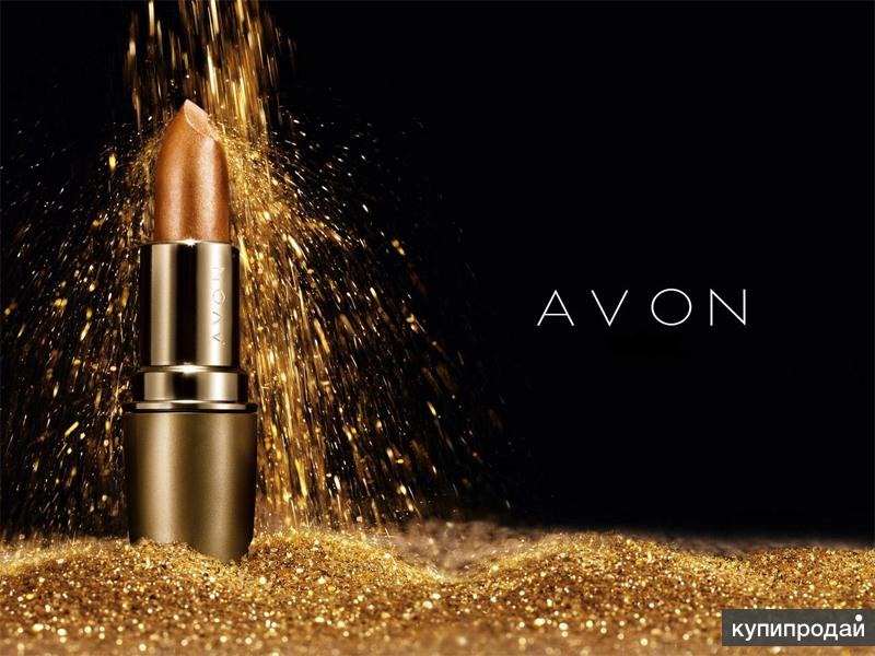 Avon фирма духи лук