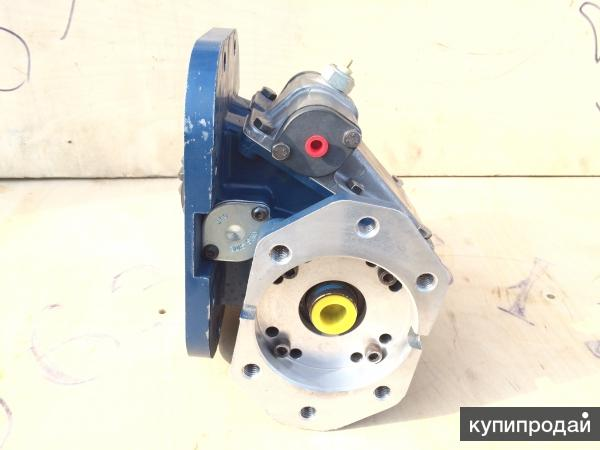 Коробка Отбора Мощности MUNCIE PTO, TG8S-U6808-A1KX.