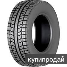 ШИНОВОЗ.РФ домен автомобильной тематики на продажу или в аренду