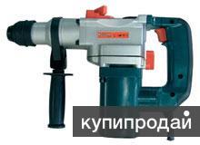 SturmRH2590 перфоратор новый