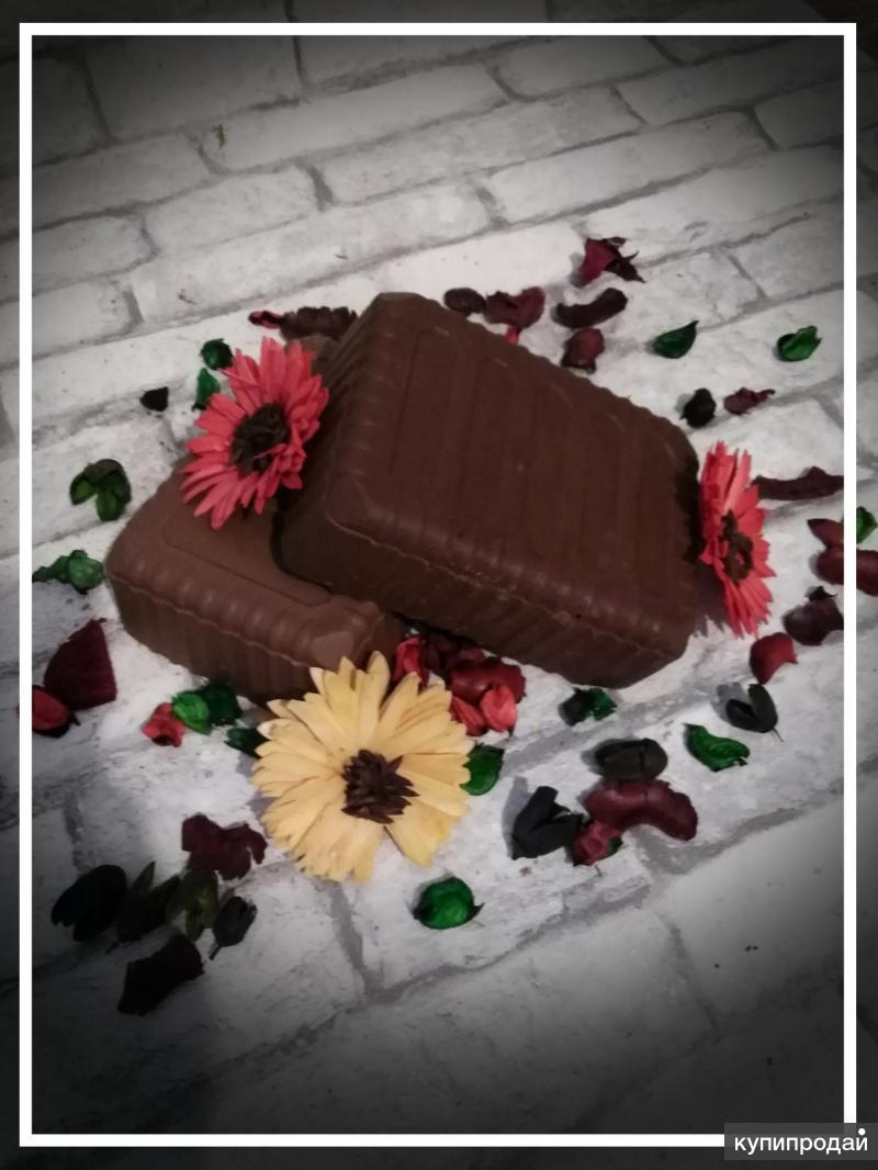 Шоколад весовой