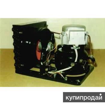 Обмотка ВСэ - 1250