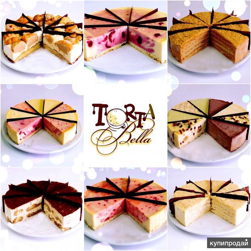 TortaBella
