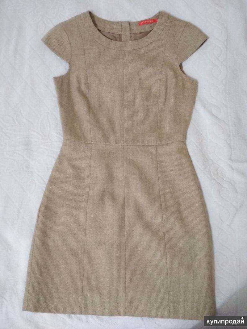 Продам платье Ostin studio
