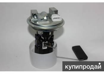 ЭБН (электробензонасос) УАЗ 3741 для УАЗ инжектор.