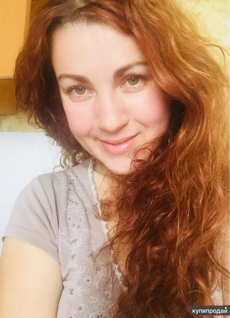 Москва временная работа девушки девушка проспала на работу