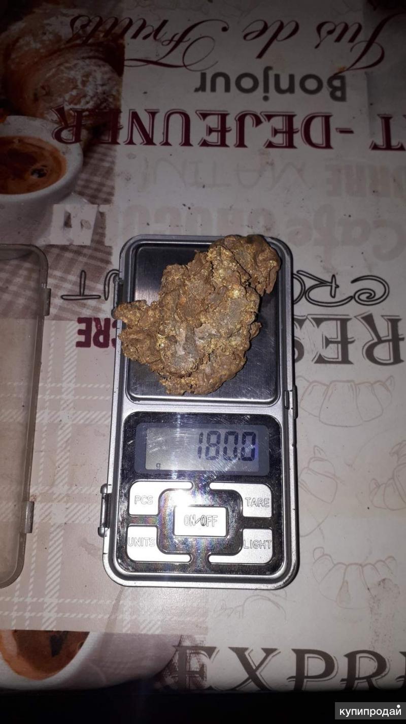 Руда олово