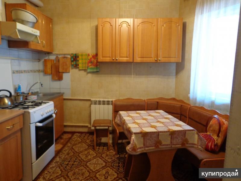 Дом  с удобствами 58 м2 Симферополь