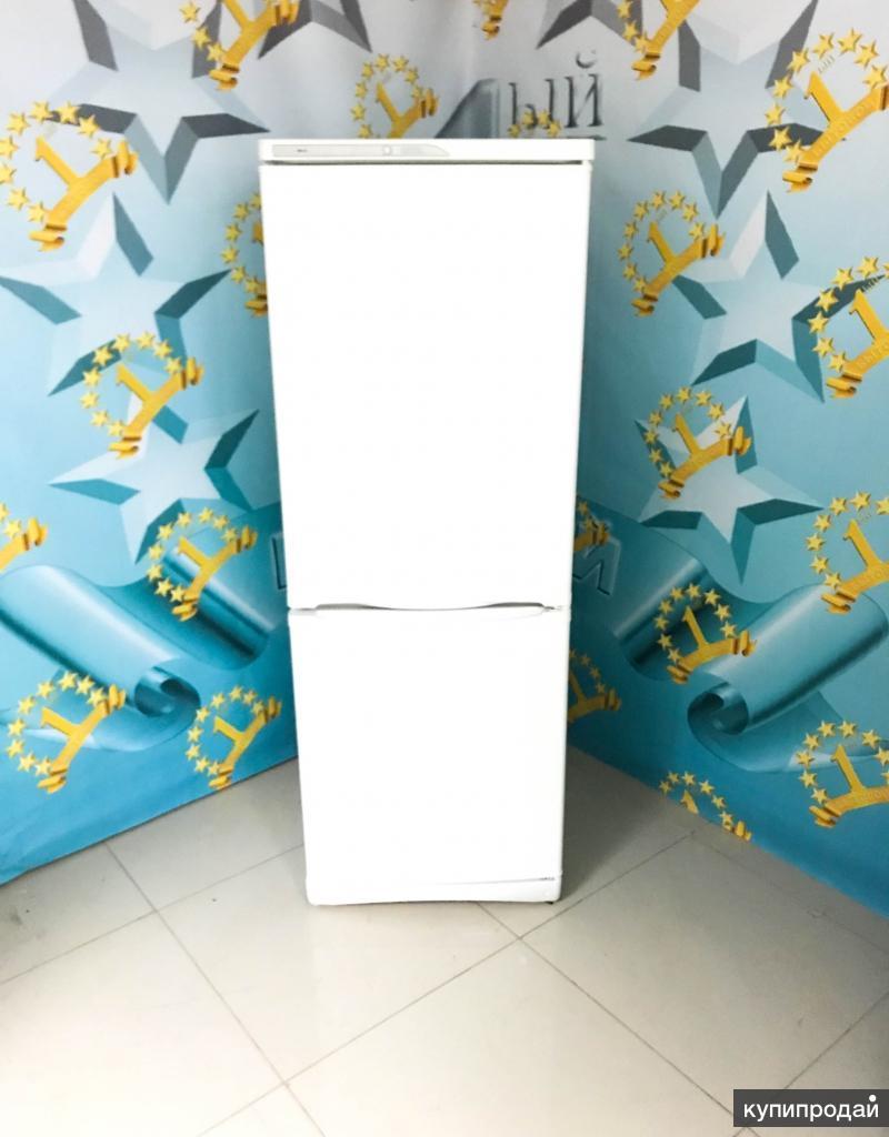 Холодильник STINOL RL305A.008 бу