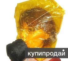 Самоспасатель «ФЕНИКС-2»