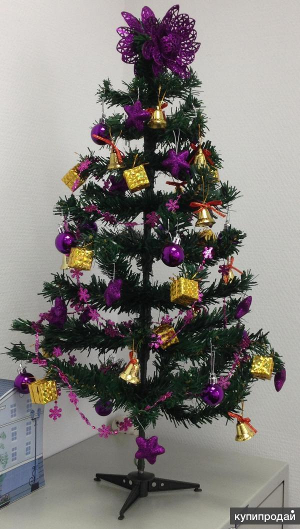 елки,новогодние украшения,подарки