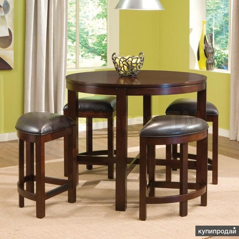 Замечательная мебель