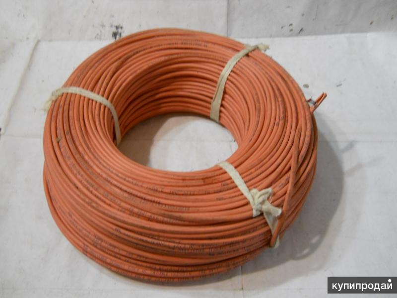 кабель КПСЭ НГ 1*2*0.5