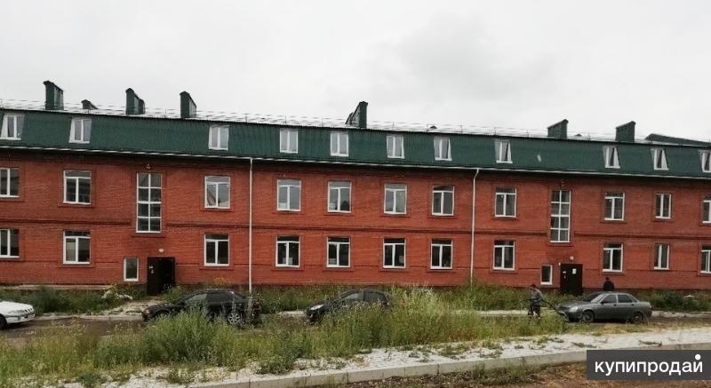 Продам 1комн. п.Солонцы, Дубовицкого, 2