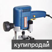 Фиолент МФ3-1100Эфрезерновая