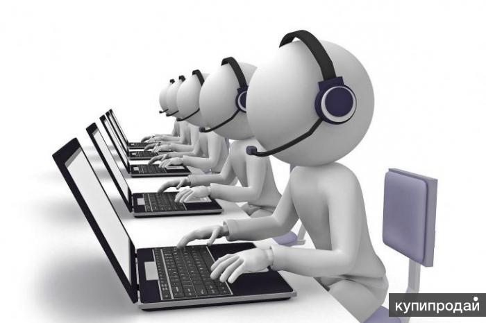 Технический менеджер на настройку, регистрацию сайтов в каталоге RUNET.SITE