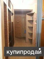 Комфортная 2-к квартира, 56 м2, 7/9 эт. для хорошей семьи