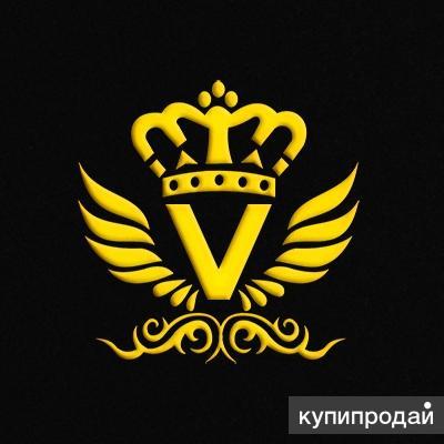 Красивые VIP Номера | Подчеркни Свой Статус