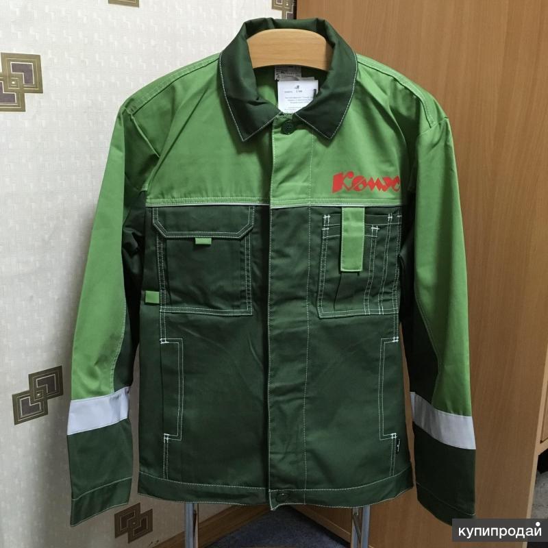 """Новая куртка от костюма """"Гольф"""""""