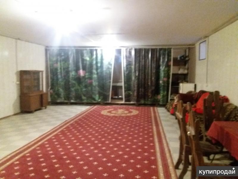 Сдам Дом 80 м2 в Пушкино