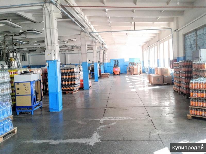 услуги по хранению грузов или сдаем в аренду складские помещения