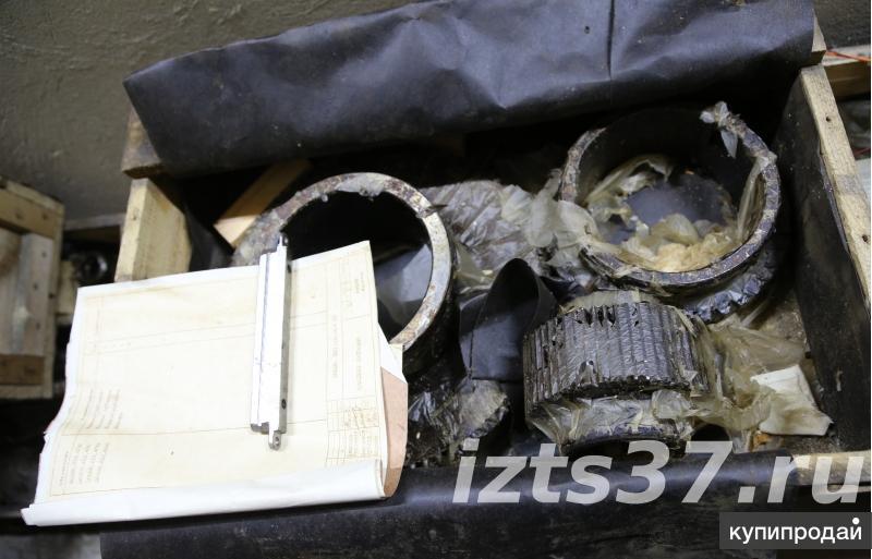 2620В.212.450 Комплект зубчатых колёс к станку 2620В