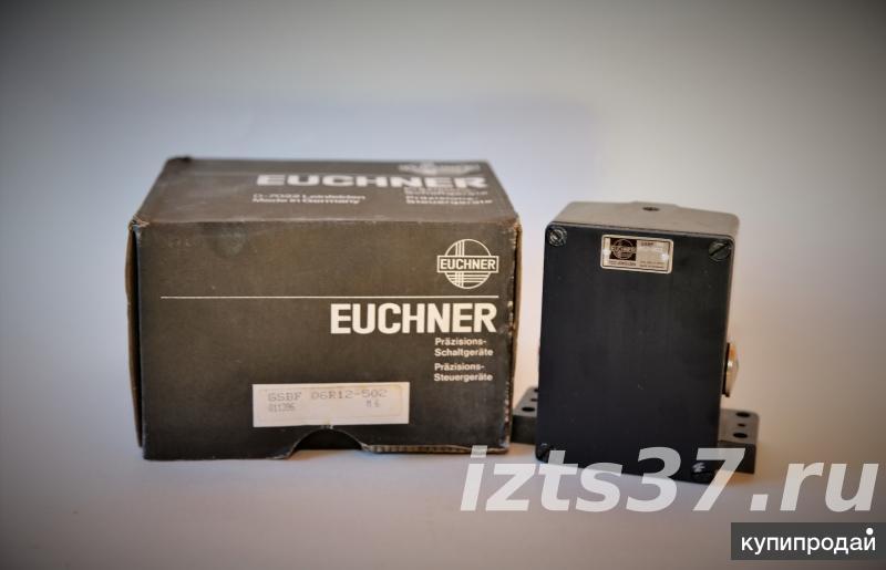Gsbf06r12-502-m Продам Блок конечных выключателей в Иваново