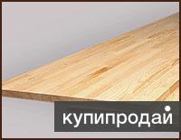 Щит мебельный