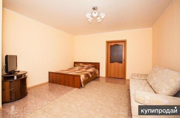 Комната в 2-к 16 м2, 4/5 эт.